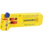 JOKARI PWS-Plus 003