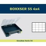 Einsätze für boxxser 55 4x4-0