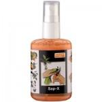 BAHCO Reinigungsflüssigkeit SAP-X
