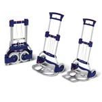 RuXXac®-cart Business Line