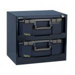 SafeBox 150x2 (bestückt)