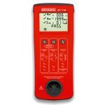 Batteriebetriebener Gerätetester BENNING ST 710