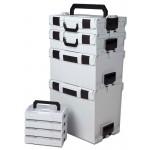 Starterpaket 4 L-BOXX® Familie
