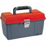 Tool-Box 451