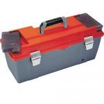 Tool-Box 682
