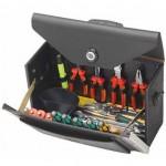 Top-LINE Werkzeugtasche ohne Mittelwand 33.200.581