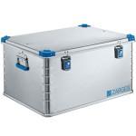 ZARGES EUROBOX 40705 | Inhalt 157 Liter