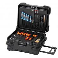 CHICAGO CASE Werkzeugkoffer 5530