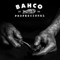 BAHCO PROFESSIONAL bestückte Werkstattwagen