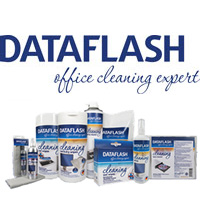 DATAFLASH