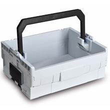 Die LT-BOXX® 170 und das passende Zubehör