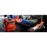 Garage/Kfz Werkzeuge