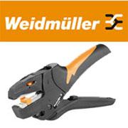 Weidmüller stripax®
