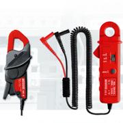 Stromzangenadapter für Multimeter