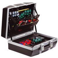 Werkzeugkoffer ToolCase