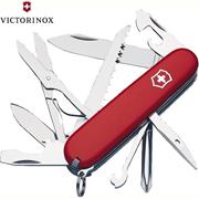 Victorinox Freizeitmesser