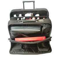 Laptop- und Businesstaschen