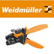 Weidmüller multi-stripax®