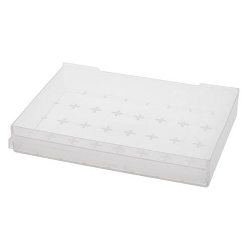 Schublade 250-03