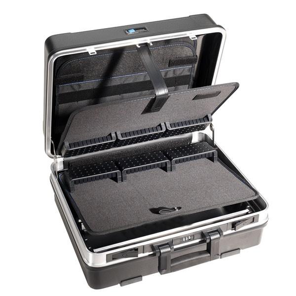 B+W Werkzeugkoffer flex modul 120.03/M