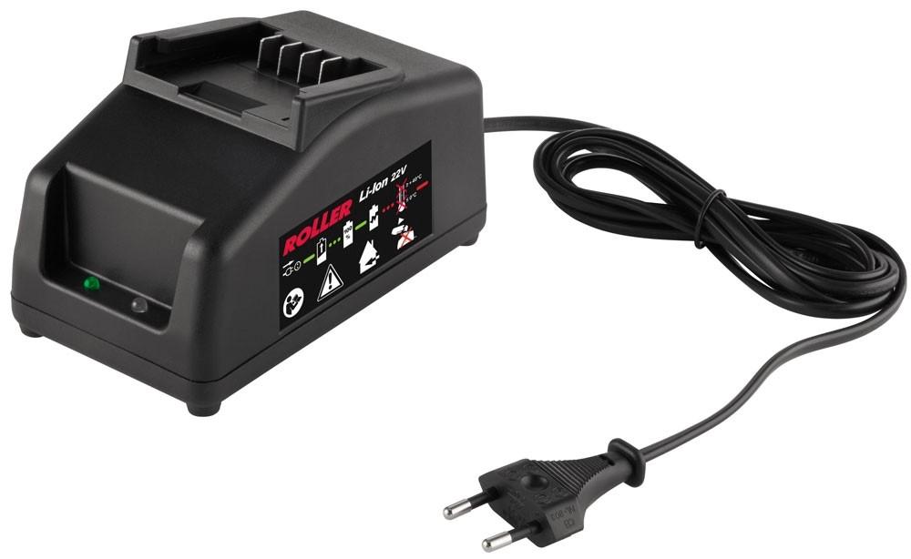50-60 Hz, 70 W