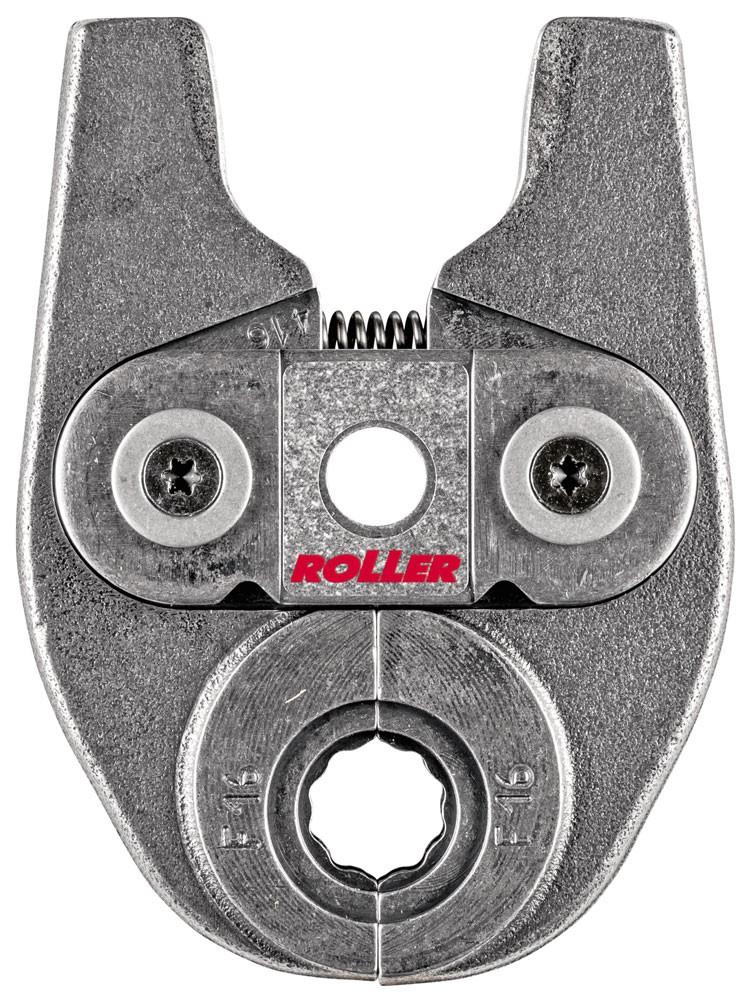 ROLLER'S Presszange Mini System CONEL CONECT MULTI Presskontur