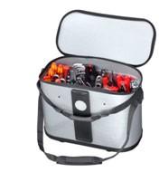 PARACURV Werkzeugtasche 75 mit CP-7 Werkzeughalter