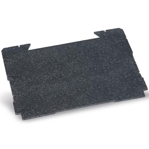 Deckeleinlage EPP, 5 mm