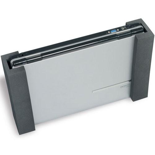 Laptop-Polsterset, 3-teilig