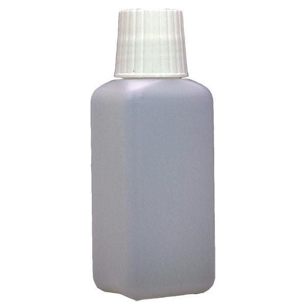 Arbeitsflasche 100 ml VK