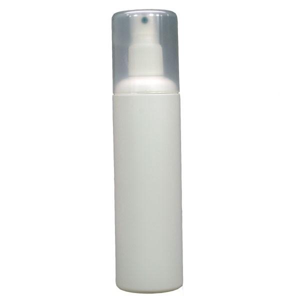 Arbeitsflasche mit Zerstäuber 250 ml