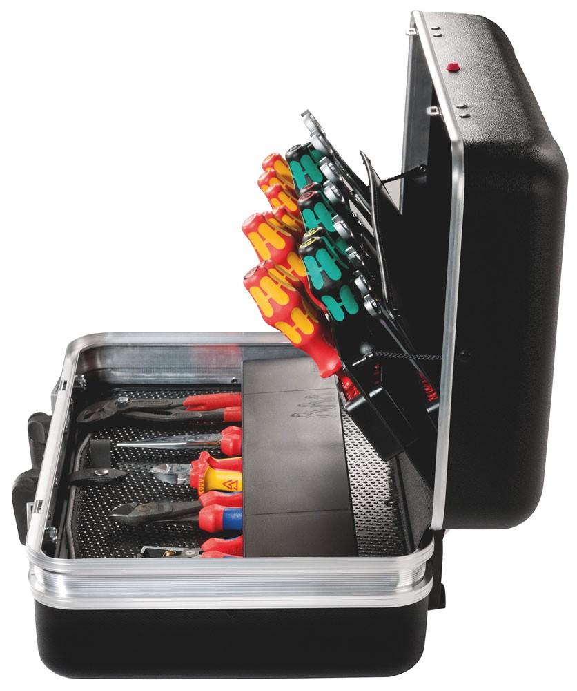 CP-7 Werkzeughalter 2