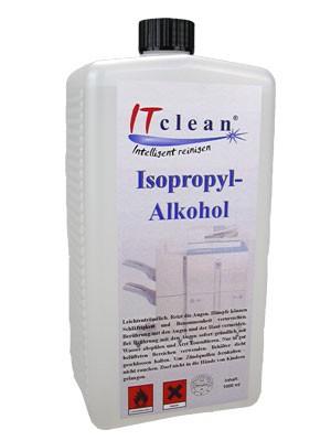 Isopropyl-Alkohol 1000 ml