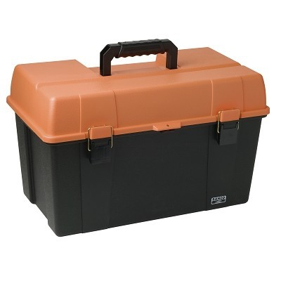 BAHCO Baustellenbox