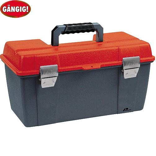 Tool-Box 651