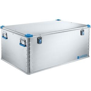 ZARGES EUROBOX 40709 | Inhalt 415 Liter