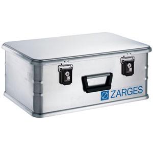 ZARGES Mini-BOX 40861 42 Liter