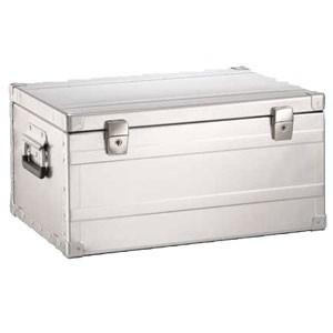 ZARGES Transportbox K 405 | 42 Liter