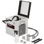 ROLLER'S Elektro-Freeze 2 Set