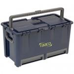 raaco Werkzeugkoffer COMPACT 47