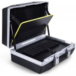 ToolCase Basic XL - 66 offen
