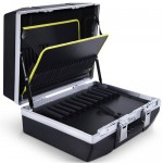 ToolCase Basic XL - 79 offen