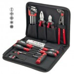 Wiha Premium Selection Set, 31-tlg