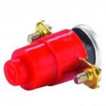 Original HEDI: Ersatzteile für Kabeltrommeln: Thermoschutzschalter 1-polig