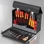 Favorit Werkzeugtasche 7120