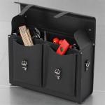 Favorit Werkzeugtasche 7127