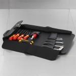 Favorit Werkzeugtasche 7129