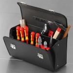 Favorit Werkzeugtasche 7130
