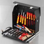 Favorit Werkzeugtasche 7164