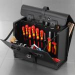 Favorit Werkzeugtasche 7355